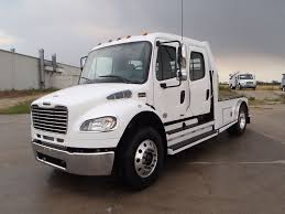 Premier Truck Driving School Locations Transwest Truck Trailer Rv Of ... Premier Truck Driving School Utah Gezginturknet Professional Driver Institute Home Dot Foods Committed To Growth And Traing Brightside Wayne Cr England Best 2018 Indian In California Image Georgia Drivers Ed Directory Dalys Buford Ga Intertional S Series Bus Chassis Wikipedia Dallas Tx Ian Watsons Pace Richmond