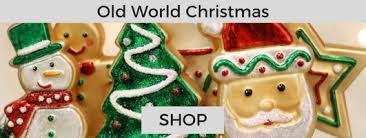 Christmas Tree Hill Shops York Pa by Christopher Radko Christopher Radko Ornaments Department 56 Old