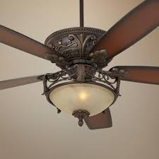 impressive living room ceiling fans with lights best 20 ceiling