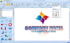 Good Software For Logo Design Free Download 83 Your Professional With