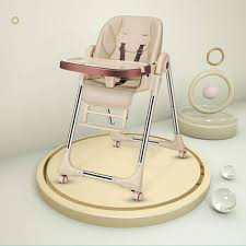 Amazon.com : DDSS Baby High Chair - PP + Stainless Steel ... Highend 7ply Clad Surgical Stainless Steel Nonstick Full Honeycomb Structure Plated Stirfry Pan Sponge Cushion High Chair European Bar Stools Reception With Stainless Steel High Backrest Stool Tradekorea Toyo Barstool Comfort Design The Amazoncom Jykoo Stool Hot Sale Commercial Modern Luxury French For Table Iron Buy Metal Stoolpu Seat Gold Leather Vintage Vintagebar Leatherbar Product On Alibacom Tengye Fniture Light Luxury Casual Single Padded White Leather Chair A Frame Portable Folding Walking Stick Cane Pu Glides