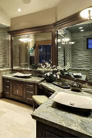 Bathroom Vanity Tower Ideas by Marvellous Master Bathroom Layouts With Walk In Shower Large