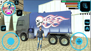100 Truck Driving Jobs In New Orleans Driver City Crush Android Gameplay HD YouTube