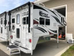 New & Used Trailers (Tent/Travel) & Campers (Pop-up/Truck) 23 Beautiful 2016 Wolf Creek 850 Truck Camper Uaprismcom Used Campers 5th Wheels Travel Trailers Toy Haulers Rvnet Open Roads Forum Dodge 3500 Dually Wide Time To Sell Our 2011 Adventure 2019 Northwood 840 New T39561 At Niemeyer Trailer Load Check Tcloadcheckcom 2017 Announcements Brand Pinterest 2018 Video Tour Guarantycom A Question About The Anchor System