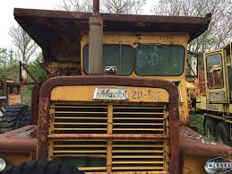 Mack Off Road Dump Truck | Euclid Single Axle Offroad Dump Truck For Sale By Arthur Trovei A40g Offroad Volvo Cstruction Equipment Pinterest Off Road Dump Trucks At A Cstruction Site Made Cat Or Stock Road For Sale And Straight Together With Used White Dumping Soil In My Home Ground Photo Picture Unveils Resigned 730 Ej And 735 Articulated Bell Truck Junk Mail Kamaz 6522 Editorial Stock Photo Image Of Machinery 101193988 Simpleplanes Bmt Trailer The First In The United States Must Go Ming Liukov 164609948 2011 Unverified Komatsu Hd3257 End Howley