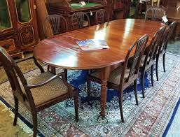 Early 19C American Cherry Extendable Dining Table - Rockwell ... Windsor Ding Chair Fly By Night Northampton Ma Antique Early American Carved Wood With Sabre Legs Desk Side Accent Vanity 76 Astonishing Gallery Of Maple Chairs Best Solid Mahogany Shield Back Set Handmade Shaker Farm Table 72 By David S Edgerly Customer Fniture Edna Winchester Countryside Amish 19c Cherry Extendable Rockwell How To Choose For Your Custom Ochre Forcloth Forcloths Custmadecom Country Farmhouse Room Amazoncom Hardwood Xback Of 2