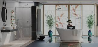 Your Guide To Buying Your Bathroom Online | VictoriaPlum.com Fresh Best Bathroom Colors Online Design Ideas Gallery With Double Sink Bucaneve Arredo A Small Modern Walk In Showers Bathrooms View Our Concept Gold And Black Bathroom Ideas Pink And Black Sets In 2019 Reymade Designs Camelladumagueteinfo Fniture Ikea About Builtin Baths Who Warehouse York Traditional Suite Now At Victorian Plumbing Ideal Vintage How To Plan New Easy Online 3d Planner Lets You Design Yourself The Suitable Best