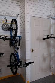Hyloft Ceiling Storage Uk by 27 Best Garage Ideas Images On Pinterest Garage Ideas Case