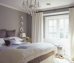 Living Room Curtain Ideas Brown Furniture by Living Room Marvellous White Living Room Curtains Ideas Window