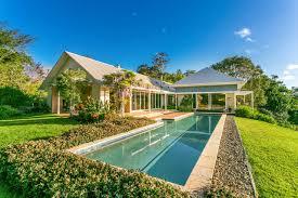 100 Coastal House Designs Australia A Passive Solar Design In WSJ
