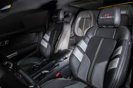 100 Saleen Truck For Sale Mustang