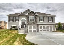 100 Homes In Kansas City Pine Grove Meadows In Missouri