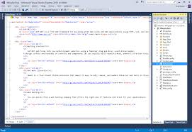 Create The Project | Microsoft Docs Telerik Aspnet Ajax Controls Visual Studio Marketplace Create An Core Web App In Azure Microsoft Docs Awesome Asp Net Home Page Design Ideas Interior Portfolio Our Varianceinfotechcom How To Aspnet Ecommerce Website View Aspnet Creating Applications Using Cobol And Gallery Emejing Pictures Amazing House Applications Progress Ui For Mvc Application With A Custom Layout C Tutorial 3 To Login Website Websites Best Aspnet