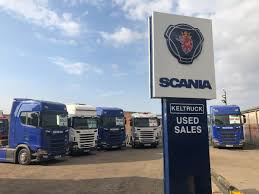 100 Used Commercial Truck Sales Motor On Twitter Keltruck Begins Used Truck Sales At