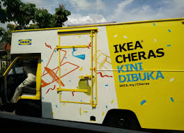IKEA Truck Came Today Van Hire North Ldon West Heathrow Jafvans Rentals Filesixt Rental Lorry Groningen 2017jpg Wikimedia Commons Renault Ikea France Team Up To Help You Get That Toobig Bookcase Truck Came Today Why Goget Van Is The Best Way Rent A Road Show Truck In Malaysia Advertising Youtube I Followed An Easyvan Driver For 8 Hours Heres What Learnt Hertz And Saic Motors Present An Electric Transporter For Morningramble Empty House A Ikea And New Look 20 Man Collections Sheffield Based Removals Moves How Choose The Correct Lorry Type Size When Renting Sbau Nicole Carvan 2018 Pinterest Camper