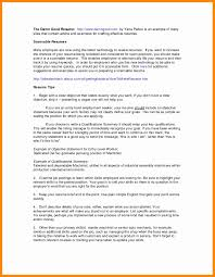 Medical Assistant Duties Resume Sample Medical Assistant Job Duties ... Medical Assistant Description For Resume Bitwrkco Medical Job Description Resume Examples 25 Sample Cna Assistant Duties Awesome Template Fondos De Rponsibilities Job Of Professional For 11900 Drosophila Bkperennials 31497 Drosophilaspeciation Example With Externship Cover Letter New 39 Administrative