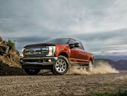 New & Used Trucks For Sale In Wisconsin At Bergstrom Automotive