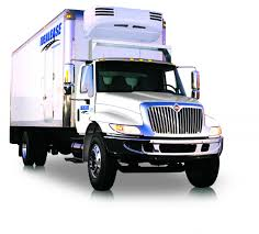 Commercial Truck Leasing | Commercial Truck Rental | Full Service ... Med Heavy Trucks For Sale Tg Stegall Trucking Co Ryder Ingrated Logistics Azjustnamedewukbossandcouldbeasnitsgbigonlinegroceriesjpg Truck Rental And Leasing Paclease Telematics Viewed As A Vehicle Safety Gamechanger Fleet Owner Moving Companies Comparison