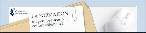 chambre fiduciaire la planification d un testament et le testament fiduciaire une