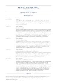 Caregiver - Resume Samples & Templates | VisualCV Elderly Caregiver Resume Beautiful 53 New Pmo Manager Sample Arstic How To Write A Perfect Examples Included 79 Summary In Home Pdf Family Astonishing Daycare Worker Inspirational Alzheimers Quotes Samples Elegant Cover Letter All About Pin By Joanna Keysa On Free Tamplate Job Resume Examples Example Netteforda Live Kobcarbamazepiwebsite Caregiver Example Duties Sample Customer