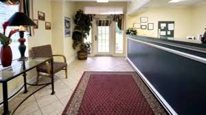 Flooring America Tallahassee Hours by Extended Stay America Atlanta Cumberland Mall In Smyrna Youtube