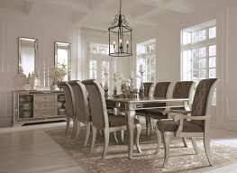 Chairs Dining Room Server Image 1