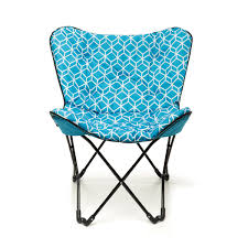 Oversized Saucer Chair Target by Butterfly Chairs Target Best Midrange Butterfly Chair Dorm