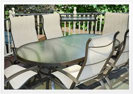 Diy Replace Patio Chair Sling by How To Replace Fabric On An Envelope Style Sling Chair Do It