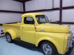 1949 Dodge Pickup For Sale | ClassicCars.com | CC-1179540 1949 Dodge Truck Cummins Diesel Power 4x4 Rat Rod Tow No Reserve Car Shipping Rates Services Pickup Chains Not Included Wagon 1950 Chevrolet 3100 5window 255 Gateway Classic Cars For Sale Startup And Shutdown Youtube B50 Stock 102454 For Sale Near Columbus Oh Street 99790 Mcg 1951 Pilothouse 1 Ton Trucks In Texas