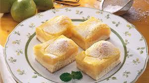 birnen vanille kuchen