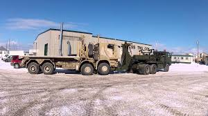 Tru-Hitch FWTRD Flat Tow AHSVS PLS With Blown Turbo - YouTube Gaijinglebells Pls Bm3112 With 12 X 300mm Rockets Warthunder 2014 Box For Sale35000qr New Isthimara Pls Call 70528118 Qatar Living Logistics Blog Family Of Medium Tactical Vehicles Wikipedia Bizarre American Guntrucks In Iraq Okosh Mtvr 8x8 Plslhs 130415 Spin Tires Pagani 137 Cassone Rib Bilatmt 1392 Vendu Sell Trucks Link Engineers A Lhs Trailer To Outperform The Cadian Army The Eyes Getting Into Ship Killing Business With This 2857517 Stock Wheels Pic Dodge Diesel Truck Pin By Sergey Yatkevich On Tanks Pinterest Vehicle Military And Hemtt 3d Model