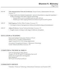 Current Resume Examples 2015 Modern Template Awesome Best Rh Gatasarada Org 2017