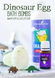 Bathtub Fingerpaint Soap Recipe by Diy Bath Paints Bath Paint Diy Baths And Paint