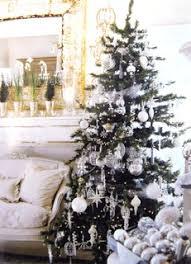 14 best Christmas images on Pinterest