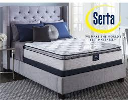 Split King Adjustable Bed Sheets by America U0027s Mattress America U0027s Mattress Of Northwest Arkansas 479