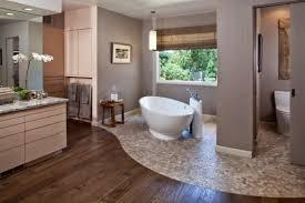 الحمام بدون بلاط 50 فكرة بديلة للتصميم
