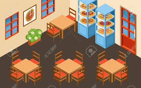 Vector Illustration Of A Pizzeria. Interior. Tables And Chairs ... Browse Matthew Hilton Products Forge Pizzeria 14 Armstrong St North Ballarat Review Tot Hot Or Not Option For Brick Walllower Portion Is Long Banquet With Small Professional Wooden Table Restaurant Tavern Gastronomy Pie Bar Blogto Toronto Amaris Home Jordana Maisie Designs Una Pizza Napoletana Restaurant In New York For Sale Barrestaurant Santa Mgarita Roses Garden Fniture Restaurantspubsinns100 Handmade Yard Mcguigan Table Italian Pizza Box Pizzeria Vector Image Big Detailed Interior Flat Icons Set Minibar Waiter