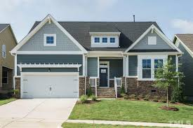 David Weekley Floor Plans 2007 by 12 Oaks Homes For Sale In Holly Springs Nc