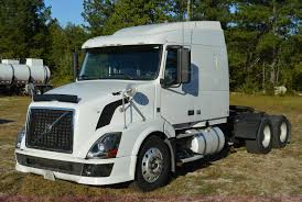 2010 Volvo VNL64T Semi Truck | Item AY9493 | SOLD! October 2... Hshot Hauling How To Be Your Own Boss Medium Duty Work Truck Info Americas Source Used 2011 Isuzu Npr Hd Landscape Truck For Sale In Ga 1769 Used Commercial Sales In Atlanta Georgia Selfdriving Trucks Are Now Running Between Texas And California Wired Semi For Sale Ga Inspirational Trailer Transport Kenworth T680 For Cmialucktradercom 2007 Peterbilt 387 418 Aaa Llc 2013 Intertional Lonestar Sale In Jefferson By Dealer Bumpers Cluding Freightliner Volvo Kenworth Kw Mobile Tires I10 North Florida I75 Lake City Fl Valdosta