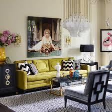 deko für wohnzimmer tipps