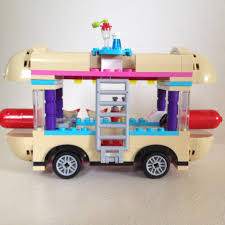 41129 – Lego Friends Amusement Park Hot Dog Van – Lisa Loves Lego Street Food Festival Hot Dog Trailer Royalty Free Vector Beef Hot Dog Battle Pinks Vs Nathans Sr Papas Gourmet Hotdogs Food Truck Alaide The Buffalo News Truck Guide Teds Charcoal Chariot Doggin Home Facebook Vintage Toy Metro Dancing Happy Car Musical Moving Las Vegas Catering Blog Hotdog Taco Lobster Dude Wheres Callahans Dogs Wrap Xdfour Mockup Van Eatery Mockup By Bennet1890 Graphicriver Nostalgia Vintage Collection Carnival Cart With Umbrellahdc Lego Ideas Product 3d Model Cgstudio