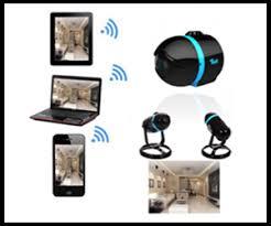 spy hidden pinhole camera in delhi india 3g camera