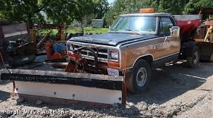 1986 Dodge Power Ram W250 Pickup Truck | Item DD1649 | SOLD!... 1986 Dodge Pickup For Sale Classiccarscom Cc1067835 Truck Performance Parts Clever Ram D150 Car Autos Gallery 1985 W350 1 Ton 4x4 85 Power Royal Se Prospector 1986dodgeramconceptart Hot Rod Network Dodge Pickup 12 Ton For At Vicari Auctions Biloxi 2017 Canyon Red Metallic W150 Regular Cab Youtube W250 Interior Fauxmad Flickr Aries Coupe Specs 1981 1982 1983 1984 1987 Surfphisher Wseries Specs Photos Modification