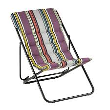 Lafuma Maxi Transat Titane Steel Frame Folding Sling Chair With Icon Mystic  Sunbrella Fabric (Set Of 2) St Tropez Cast Alnium Fully Welded Ding Chair W Directors Costco Camping Sunbrella Umbrella Beach With Attached Lca Director Chair Outdoor Terry Cloth Costc Rattan Lo Target Set Of 2 Natural Teak Chairs With Canvas Tan Colored Fabric 35 32729497 Eames Tanning Home Area Poolside For Occasion Details About Kokomo Lounge Cushion Best Reviews And Information Odyssey Folding Furn Splendid Bunnings Replacement Cover Round Stick