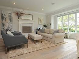 wall color is benjamin silver satin gorgeous light light