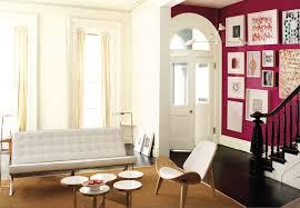 living room ideas inspiration benjamin moore