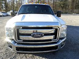 100 Craigslist Birmingham Alabama Cars And Trucks New And Used For Sale On CommercialTruckTradercom