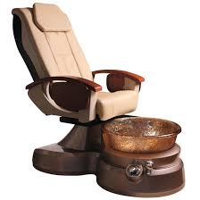 European Touch Pedicure Chair Solace by 100 European Touch Pedicure Chair Cover European Touch Ltd