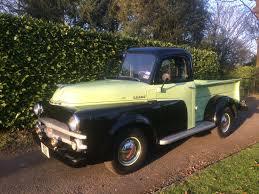 100 1952 Dodge Truck Pilothouse Pickup The Bid Watcher