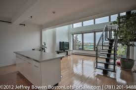 Apartment : Top Apartments For Rent In East Boston Ma 02128 Home ... 100 Best Apartments For Rent In Boston Ma With Pictures P 2 Others Kirby Lofts Wilber School The West End Rentals Trulia Bedroom Awesome 1 Fringham Ma 20 Hudson Home Troy South For Get In Arlington Skcfa Apartment Cambridge Design Planning Cool Popular Rooms Shrewsbury House Commercial
